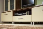 Moduly nábytku BONUS