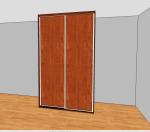 skřín malá
