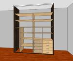 strední skřín